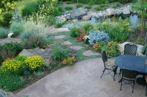 PTG-Xeriscaping-1