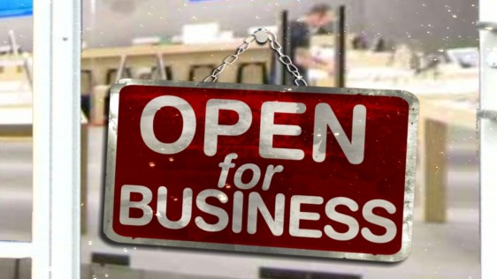 OPEN_FOR_BUSINESS_STILL-562x316